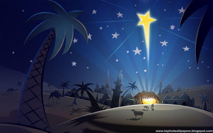christmas eve2015