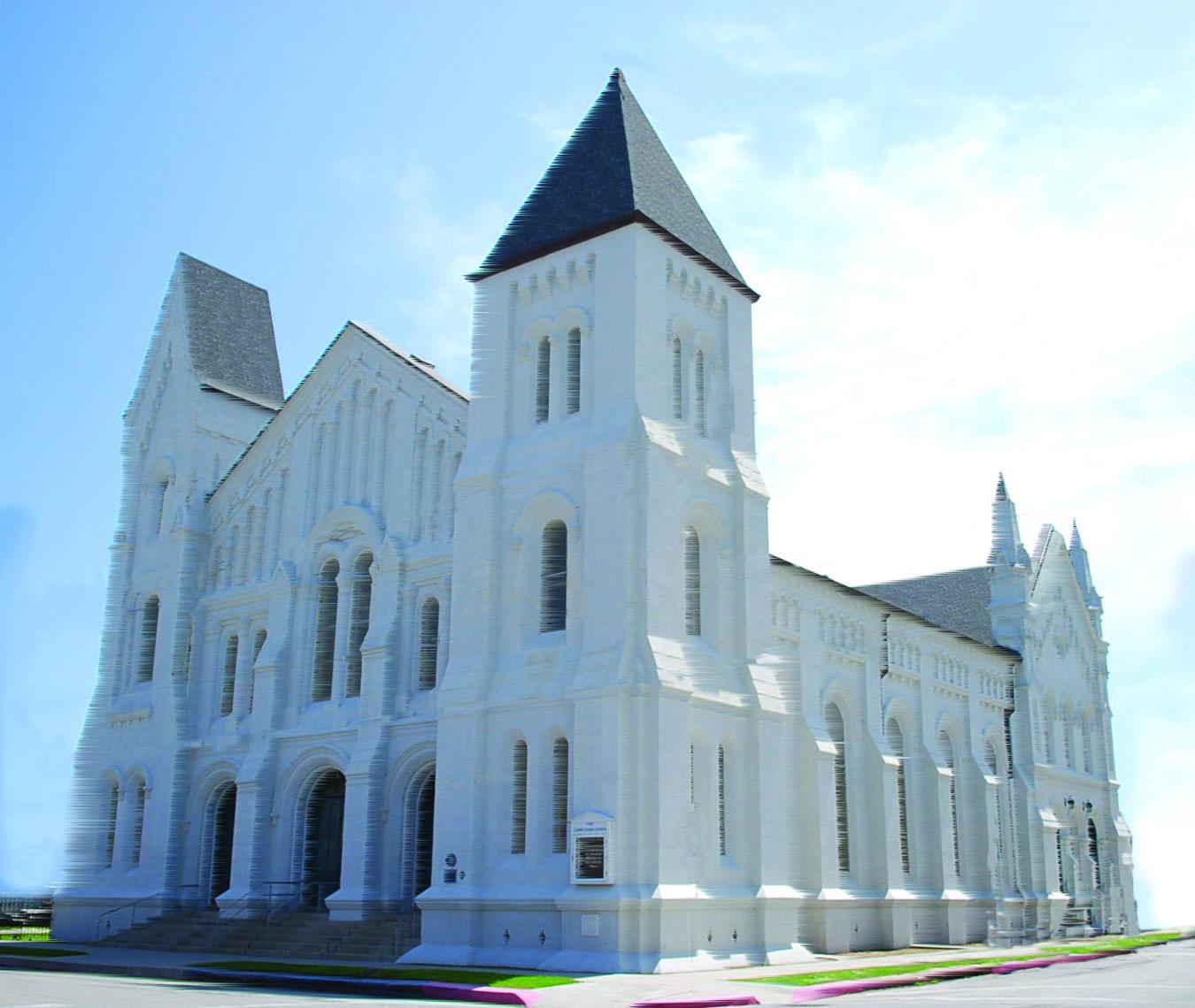 FIRST PRESBYTERIAN CHURCH WIND MOTION (CMYK)
