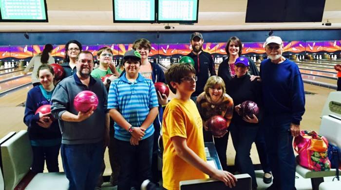 bowlingfolks