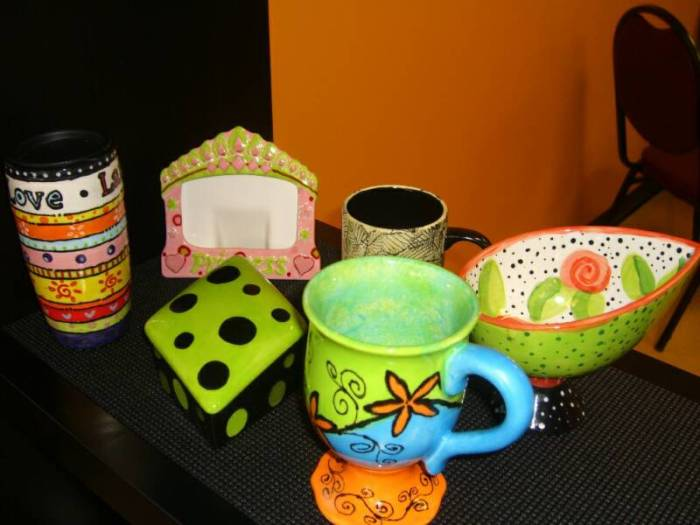 Pottery-Painting-Ideas-Wallpapers