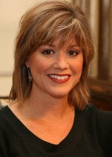 Jennifer Klein Salyer