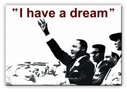 martin-luther-king-i-have-a-dream-canvas-art-print-550-p
