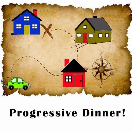 progressive-dinner-1