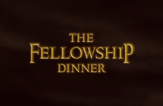 thefellowshop-dinner
